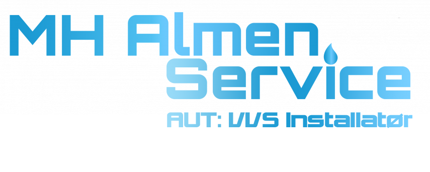 MH Almen Service